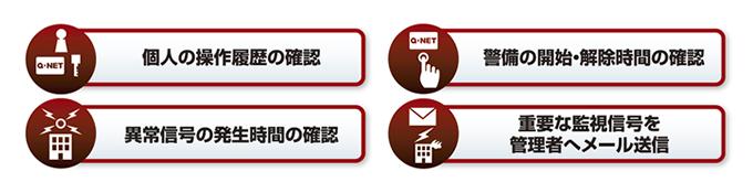 qweb-corporate03