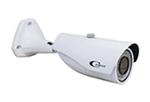 赤外線カメラ(暗視カメラ)