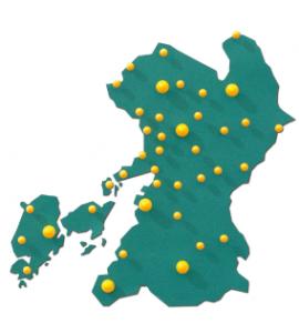 拠点マップs